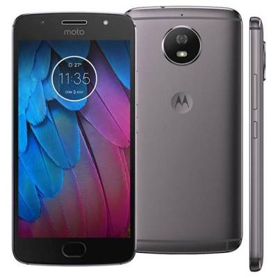 Smartphone Motorola Moto G  Dual Chip Android